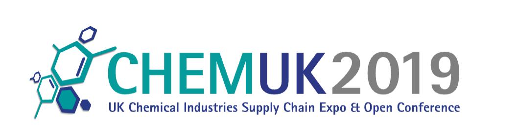 Meet Akemi Associates at CHEMUK 2019 - Akemi Associates